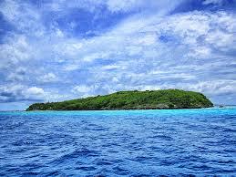 スミロン島 ダイビング